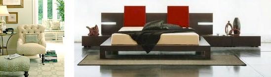 Jeffrey taylor interior design metro atlanta ga area and - Interior design firms atlanta ga ...
